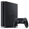 【PS4/XboxOne】MODでフォールアウト4、スカイリムが面白い(おすすめオープンワールド)