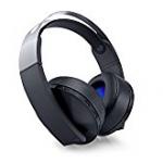 【PS4/Pro】本体買ったらおすすめ周辺機器アクセサリー ランキング