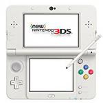 【3DS】まだやってないの?神ゲーおすすめロールプレイングゲームソフトランキング2020(RPG)