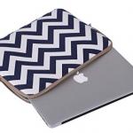 【おしゃれ】新型Macbook Air/Proにおすすめケースランキング10選