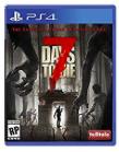 【PS4/PS3】映画を超えた!?おすすめゾンビ アクションゲームランキング