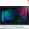 【速報】iPhone6/plusがPSVITAニンテンドースイッチ風に変貌するおすすめコントローラー
