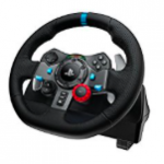【PS4/PS3】超おすすめオープンワールドレースゲーム ランキング
