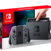 【WiiやDSの再来!?】ニンテンドースイッチおすすめスポーツ&フィットネスゲーム特集