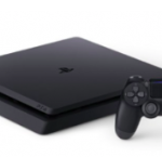 PS4本体と一緒に買うべし!おすすめ周辺機器ジャンル別40アイテム