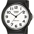 【チプカシ】カスタム改造も楽しいおすすめアナログ・デジタル腕時計ランキング2020年版