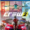 【PS4/XboxOne】ザ クルー2発売日決定|陸海空を制するおすすめオープンワールドレーシングゲーム