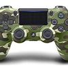 【PS4/スイッチ/アプリ】おすすめ弾幕シューティングゲーム特集(STG/FPS)