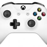 【必見】XboxOneだけおすすめ独占ゲームソフトランキング2017-2018