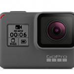 【互換性あり】ゴープロにも使えるアクションカメラおすすめアクセサリー周辺機器