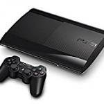 【2021年版】PS3おすすめFPS/TPSゲームソフトランキング(オフラインでも面白い名作タイトル一覧)