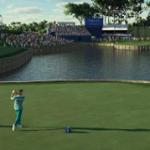 【PS4/ニンテンドースイッチ】ゴルフ好きがハマった!おすすめゴルフゲームランキング(最新版)