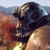 【PS4/XboxOne】fallout4好きならfallout76も楽しめる?知らないと危険な新作オープンワールド
