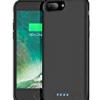 【iPhone7/8/6/Plus対応】電池の持ちが約2〜3倍になるおすすめモバイルバッテリー