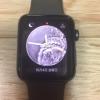 アップルウォッチGショック化計画!おすすめ耐衝撃ケース(Apple watch3/4/5)