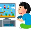 普段ゲームをしないアラフォー男性におすすめスマホゲームアプリ特集(30代〜40代)