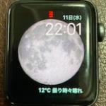 アップルウォッチよりカッコいい!?スカーゲン風おすすめ薄型腕時計【中華製おそるべし】