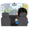 【勉強効率爆上げ】タクシー長距離トラックドライバーにおすすめ音声学習方法(Amazonオーディブル)