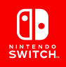 【3DS/2DS生産終了/新型発売の望み薄し】いますぐニンテンドースイッチに移行するべき5つの理由