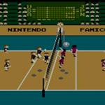 【PS4/ニンテンドースイッチ】おすすめバレーボールゲーム