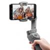 【購入比較】GoPro8とモバイルジンバル(DJI osmo mobile3)どっちがおすすめ?