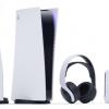 ゲーム会社がPS5ディスクドライブなしを歓迎する10つの理由(ゲームファン考察)