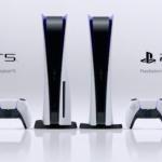 PS5が対応したWiFi6の意味は?(通信速度と対応ルーターは?ゲームはどうなる?)