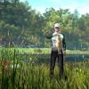 【PS4/PS3/3DS/スイッチ】新作も登場!おすすめ釣り(フィッシング)ゲームランキング2021年版