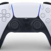 【互換性】PS4やPS3、PS2のコントローラーはPS5でも使えるの?