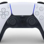 PS5おすすめ周辺機器ランキング|PS5が楽しくなる便利グッズ特集