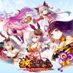 【2021年】20代女性におすすめ人気ゲームアプリランキング10選(おしゃれ・カワイイ)