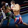 【ニンテンドースイッチ/PS4】おすすめ人気ボクシングゲーム|リアルな試合が面白い