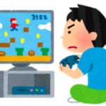 【無料】お金がかからないおすすめ趣味と暇つぶし方法(ゲーム・映画・音楽)