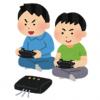 【2021年】サクッと遊べる!おすすめカジュアルゲームアプリ人気ランキング