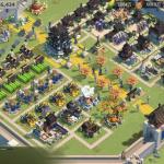 【2021年】ヘビーゲーマーにおすすめスマホゲームランキング(iPhone/androidゲームアプリ)