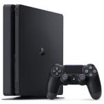【PS4/PSVITA/PC】新作から名作まで!おすすめガンダム ゲームソフト ランキング