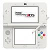【3DS/DS】ボールペン字が上手くなりたい!おすすめトレーニングゲームソフト