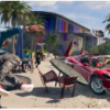 [PS4]サバイバルしようぜ!おすすめオープンワールドゲームランキング(新作/名作一覧)