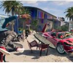 【2021年最新版】超リアルPS4おすすめオープンワールドゲームランキング