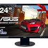 [応答速度1ms以下限定]PS4・ニンテンドースイッチ・PCにおすすめゲーミングモニター
