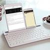 【最新版】iPhone、iPadにおすすめ最新キーボード・マウス5選