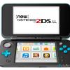 【比較】2DSLL発売決定!2DS・3DSLLとの互換性やおすすめ機種まとめ