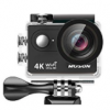 【人気】GoProより安いのに高性能おすすめゴープロもどきアクションカメラ(ドラレコ対応モデルも!?)