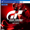 【PS4】グランツーリスモSPORT・7つの魅力を徹底分析|おすすめ周辺機器ハンドルコントローラー・ゲーミングチェアも