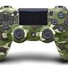 【PS4】新型コントローラーおすすめ限定色(カラーバリエーション)ランキング