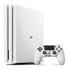 【PS4】やり込める長く遊べる!年末年始におすすめゲームソフト特集