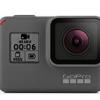 デジカメを超えた!?一眼レフカメラよりもGoPro HERO6がおすすめの理由(画質・価格・重さ比較)