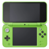 【3DS/2DSLL本体】限定感半端ないって!2DSLLおすすめ限定モデル-2018年最新版-