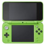 【3DS/PSVITA】英会話・英語力アップにおすすめ えいご漬け・TOEICトレーニング特集