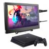 【PS4/PS4pro】本体以外で遊ぶために最低限必要なものまとめ《初心者向け完全版》